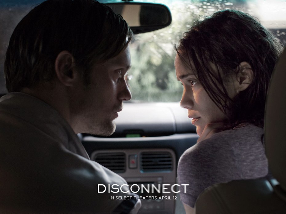 Disconnect-2013-Movie-HD-Stills-Posters.jpg