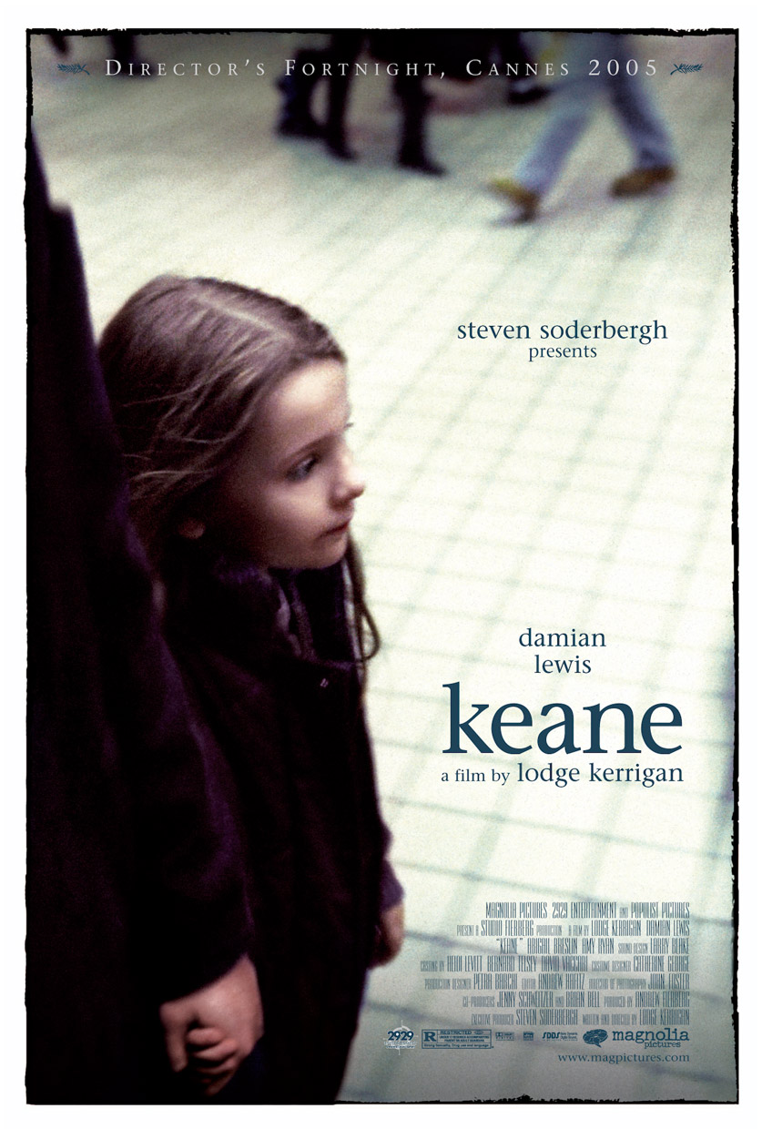 KEANE-movie-poster-.jpg
