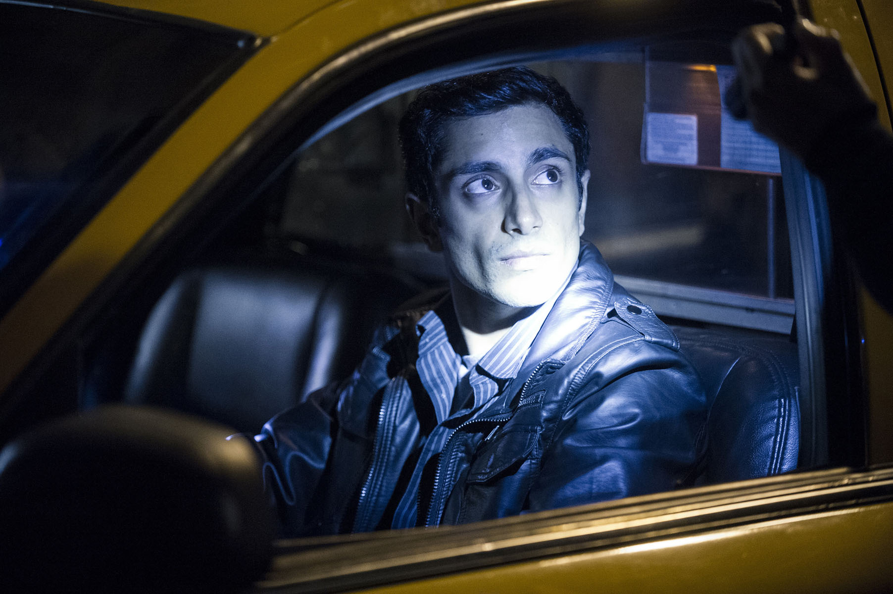 Riz-Ahmed.-photo-Barry-Wetcher_HBO