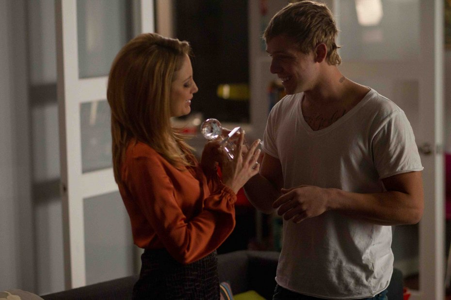 disconnect-Andrea-Riseborough-and-Max-Thieriot-in-Henry-Alex-Rubins-DISCONNECT-Courtesy-of-LD-Entertainment_rgb.jpg