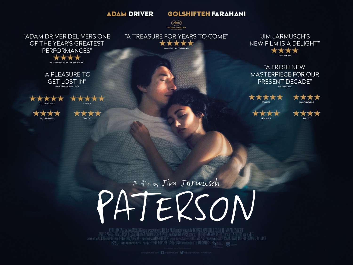 paterson_ver3_xlg