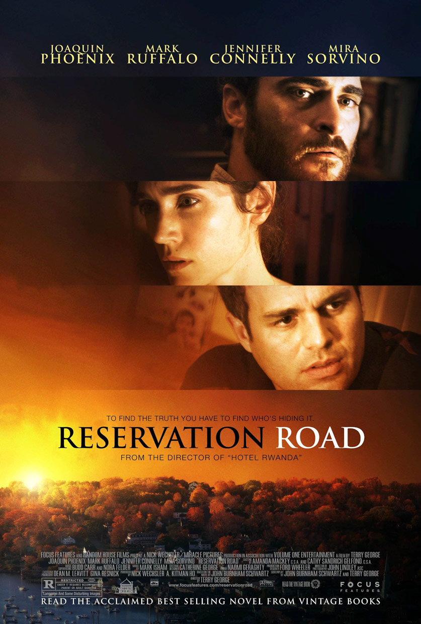 reservation-road-movieposter.jpg